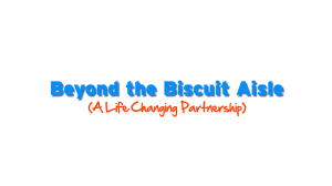 Beyond Biscuit