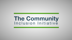 Torrid documents community inclusion