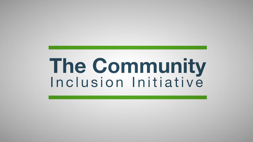 Torrid documents community inclusion