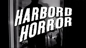 Harbord Horror