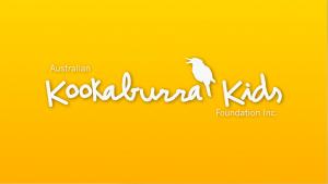 Kookaburra Kids